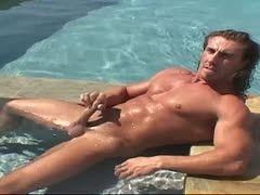 Penis männer langem nackt mit Unfassbare Bilder: