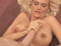 Diana rigg nackt