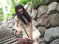 kurvige asiatische girl sex