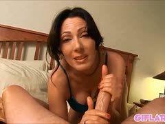 geile reife mutter masturbieren